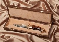 Футляры для ножей (заказ)