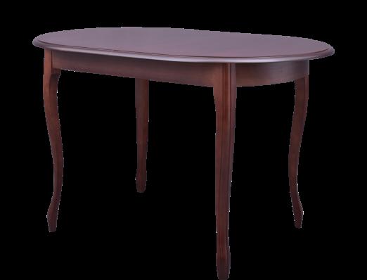Стол обеденный «Аркос-1»
