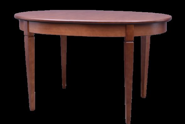 Стол обеденный «Аркос-4»