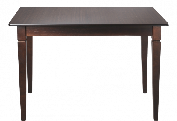 Стол обеденный «Аркос-6-2»
