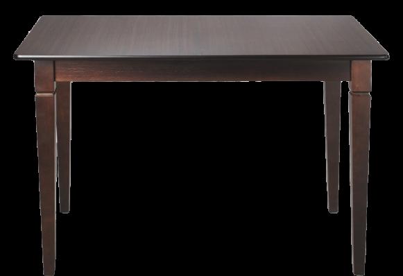 Стол обеденный «Аркос-6-3»