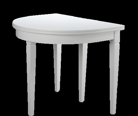 Стол обеденный «Аркос-11-1»