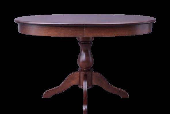 Стол обеденный «Аркос-9»