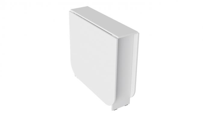 Стол-книжка Т1