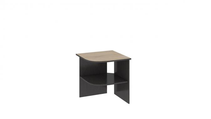 Стол угловой «Успех-2» ПМ-184.10