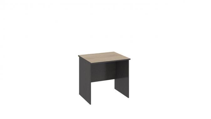 Письменный стол Успех-2 (800) ПМ-184.01