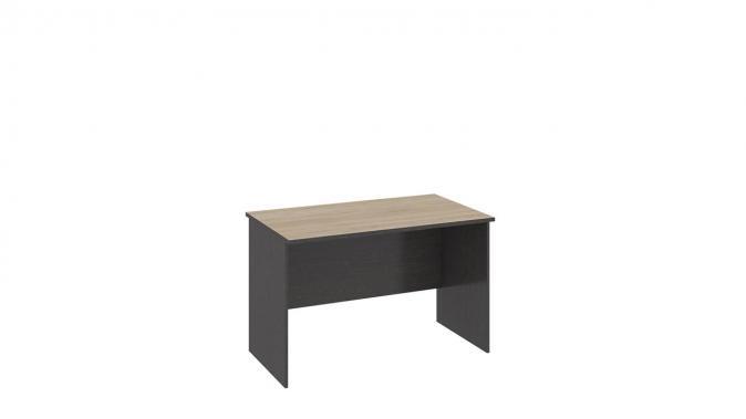 Письменный стол Успех-2 (1200) ПМ-184.02