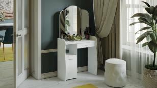 Стол туалетный София Т1