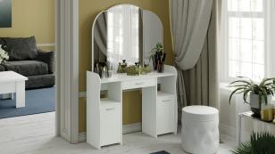 Стол туалетный София Т2
