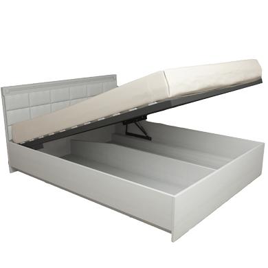 Кровать 16 ПМ «Азалия»