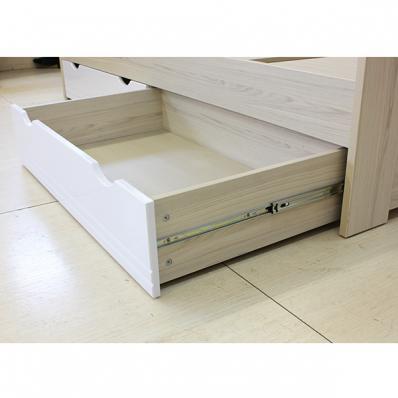 Кровать-тахта «Стиль 900.4»