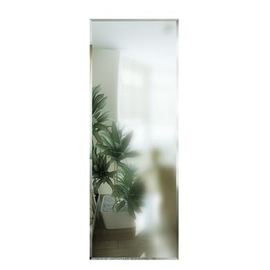 Зеркало № 93
