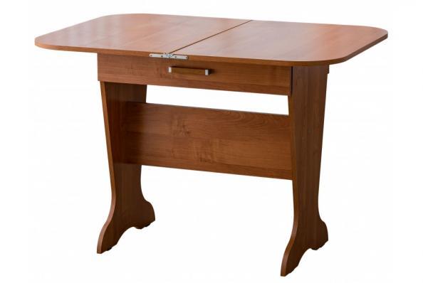Стол обеденный СКР-3 раскладной