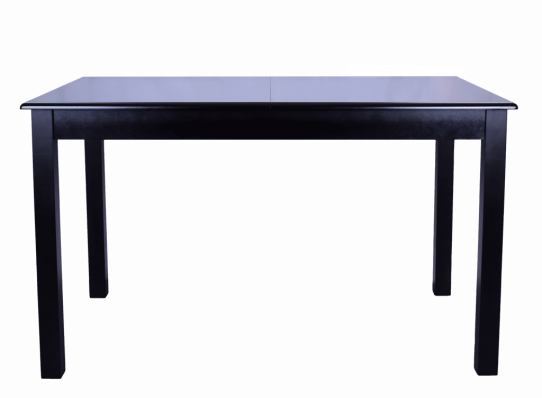 Стол «Аркос-13»
