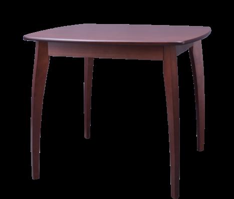 Стол «Аркос-14»