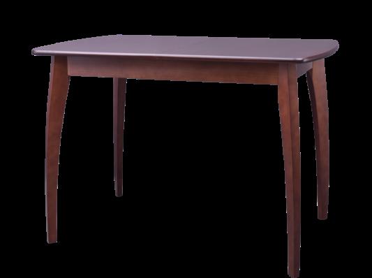 Стол «Аркос-15»