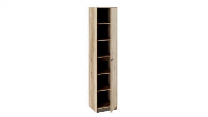 Шкаф для белья Пилигрим