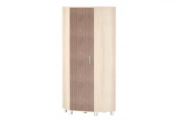 Шкаф угловой «Алешка»