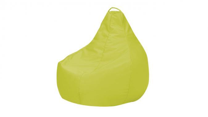 Кресло-мешок Купер M