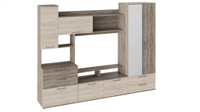 Набор мебели для общей комнаты Марта