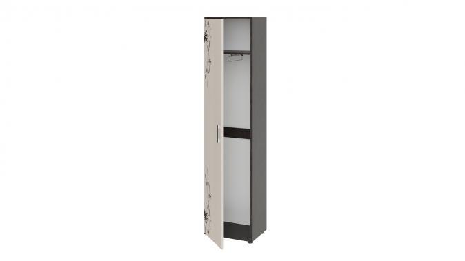 Шкаф Витра тип 1