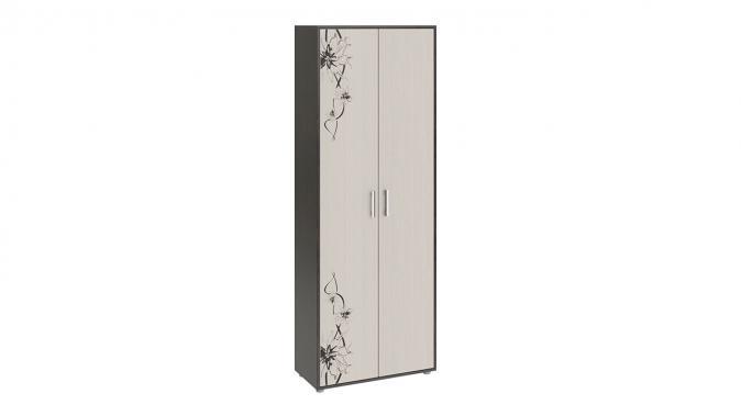 Шкаф комбинированный «Витра» тип 1