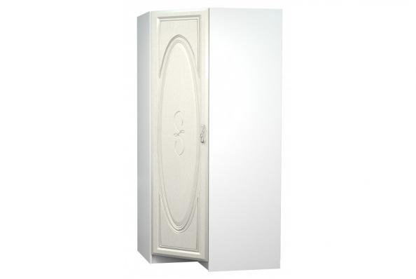 Шкаф угловой «Жемчужина»