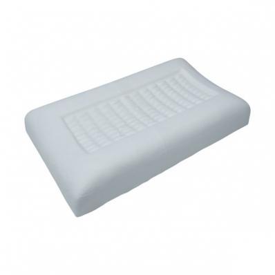 Ортопедическая подушка «Релакс»