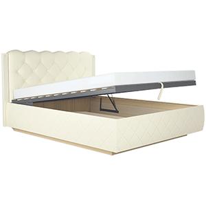 Кровать с подъемным механизмом 1,8м Капелла 18ПМ