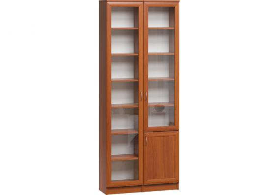 Шкаф для книг ТИП 1