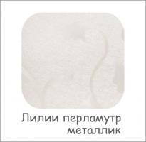 Плёнка ПВХ
