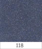 Столешницы (Жидкий камень)