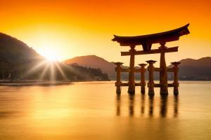 Китай_Япония