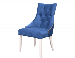 Кресло «Версаль 17»