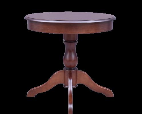 Стол обеденный «Аркос-7-1»