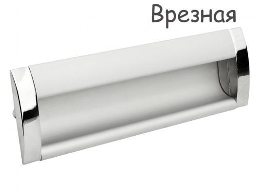 Лицевая фурнитура (ручки)