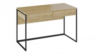 Стол компьютерный Лофт тип 2
