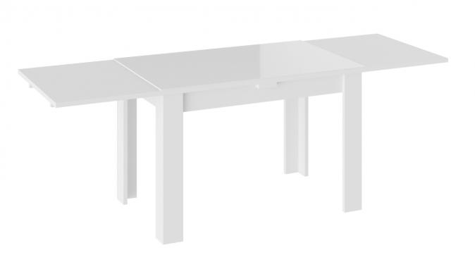 Стол обеденный «Норман» тип 1