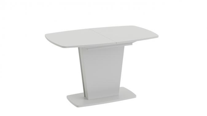 Стол раздвижной «Честер» Тип 2