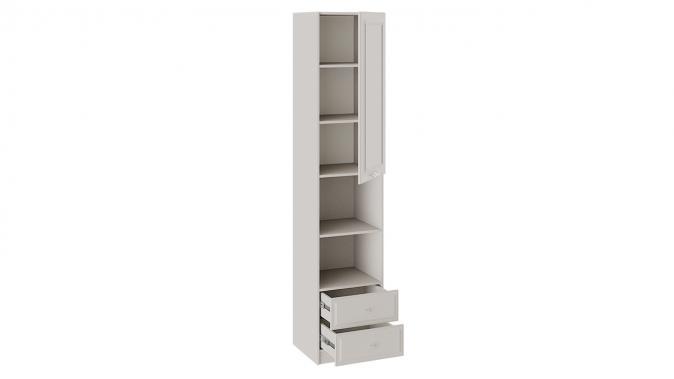 Шкаф комбинированный «Сабрина» ТД-307.07.20