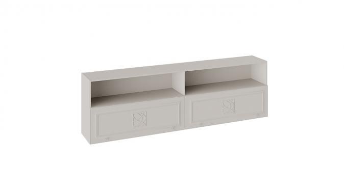 Шкаф навесной «Сабрина» ТД-307.12.21