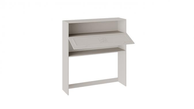 Шкаф навесной «Сабрина» ТД-307.15.11