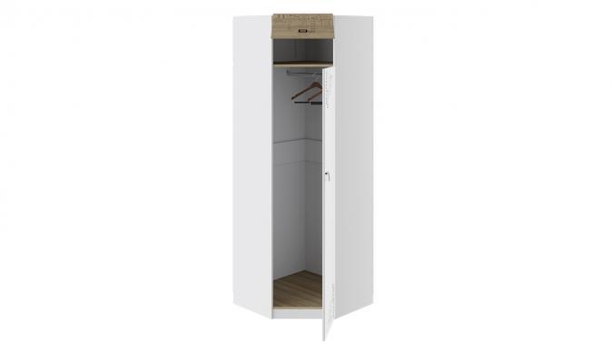 Шкаф угловой «Оксфорд» ТД-139.07.23