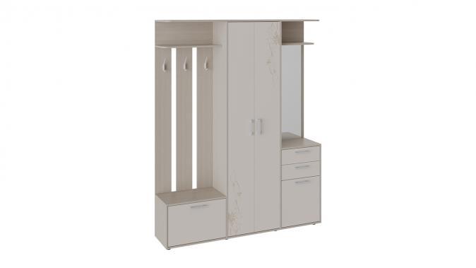 Набор мебели для прихожей Витра Тип 2