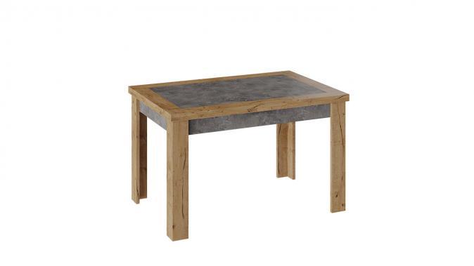 Стол раздвижной Хьюстон тип 4