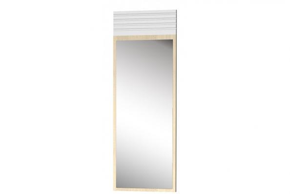 Зеркало «Веста»