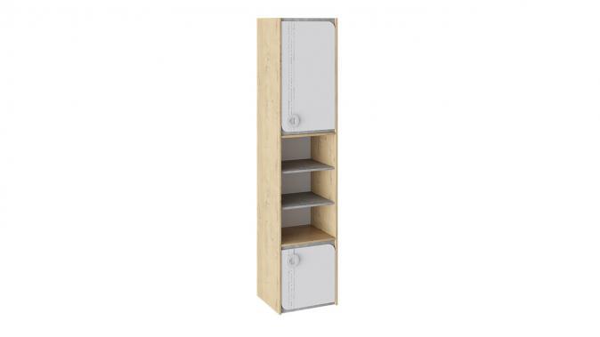 Шкаф комбинированный «Мегаполис» ТД-315.07.20