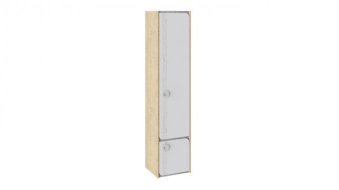 Шкаф для белья Мегаполис ТД-315.07.21
