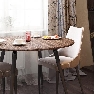 Стол обеденный «Прага 3»