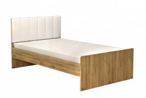 Кровать 1,2 Лего